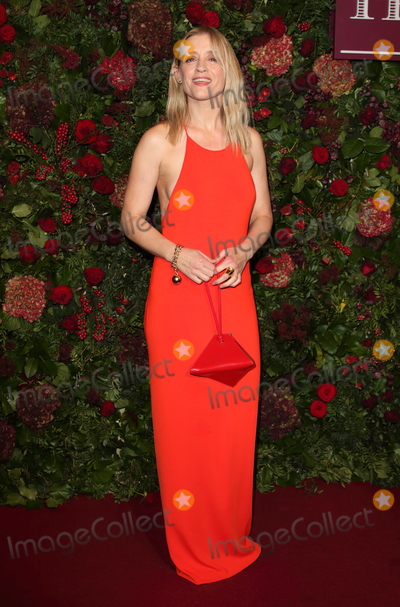 Ann Marie Photo - London UK Anne-Marie Duff at the 65th Evening Standard Theatre Awards London Coliseum London England on the 24th  November 2019Ref LMK73-S2621-251119Keith MayhewLandmark MediaWWWLMKMEDIACOM