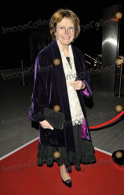 Joan Bakewell Photo - London UK Joan Bakewell at the Skys Red Carpet Dinner during Advertising Week Europe Sky Garden Fenchurch St on Monday March 23 2015 in London England UK Ref LMK315-50781-240315Can NguyenLandmark Media WWWLMKMEDIACOM