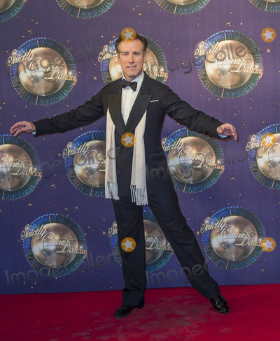 Anton Du Beke Photo - LondonUK   Anton Du Beke  at  the Strictly Come Dancing 2017 red carpet launch TV premiere at The Piazza on 28th August  2017  RefLMK386-S622-290817  Gary MitchellLandmark Media WWWLMKMEDIACOM