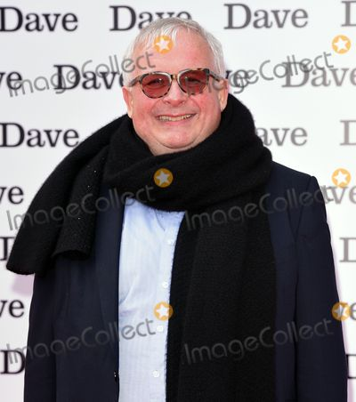 Christopher Biggins Photo - London UK Christopher Biggins at Hoff The Record UK TV Premiere at the Empire Leicester Square London on the 20th of May 2015Ref LMK392-51289-210515Vivienne VincentLandmark Media WWWLMKMEDIACOM