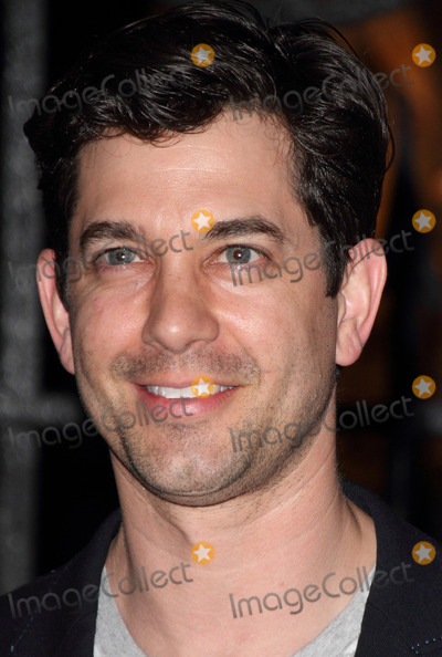 Adam Garcia Photo - Leavesden Hertfordshire Adam Garcia at Warner Bros Studios Forbidden Forest Tour - launch at Warner Brothers Studios Studio Tour Drive Leavesden Hertfordshire on Tuesday March 28th 2017Ref LMK73-J136-290317Keith MayhewLandmark MediaWWWLMKMEDIACOM