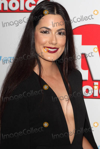 Amit Mafgera Photo - London UK Amit Mafgera at The TV Choice Awards 2016 at the Dorchester Hotel Park Lane London on September 5th 2016Ref LMK73-61042-060916Keith MayhewLandmark MediaWWWLMKMEDIACOM