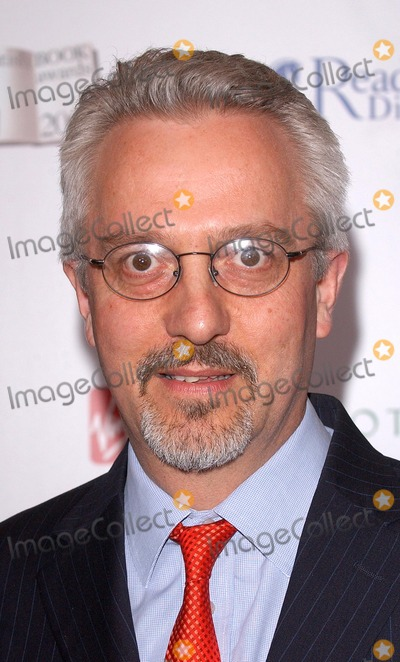 Alan Hollinghurst Photo - London  Alan Hollinghurst at the British Book Awards 2005 at Grosvenor House Park Lane20 April 2005Eric BestLandmark Media