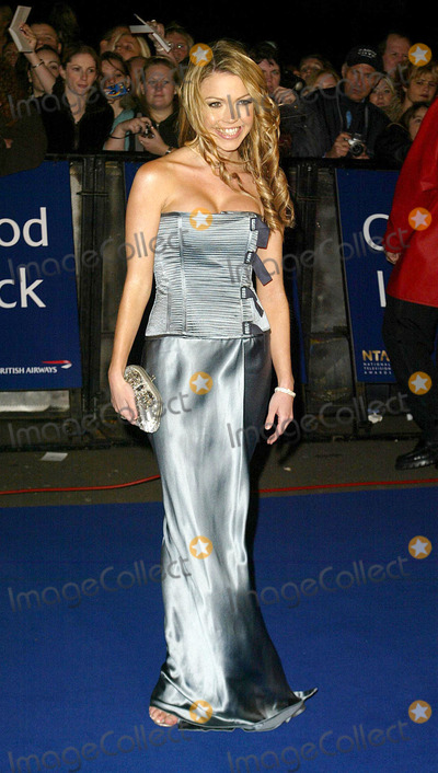 Adele Photo - London Adele Silva at the National Television Awards 2005 held at the Royal Albert Hall25 October 2005Jenny RobertsLandmark Media