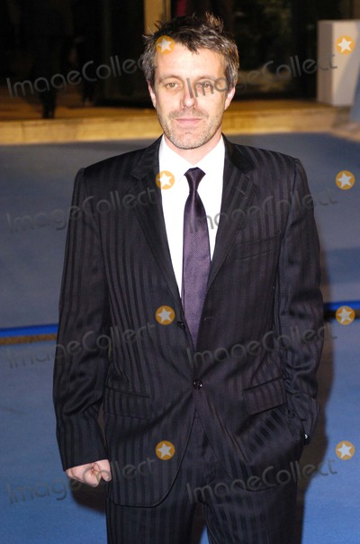 Harry Gregson Williams Photo - London Harry Gregson-Williams at the World Premiere of The Chronicles of Narnia The Lion The Witch and The Wardrobe held at the Royal Albert Hall07 December 2005Jamie HuntLandmark Media