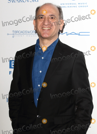 Armando Iannucci Photo - London UK Armando Iannucci at 22nd British Independent Film Awards held at Old Billingsgate London on December 1st 2019Ref LMK73-J5881-021219Keith MayhewLandmark MediaWWWLMKMEDIACOM