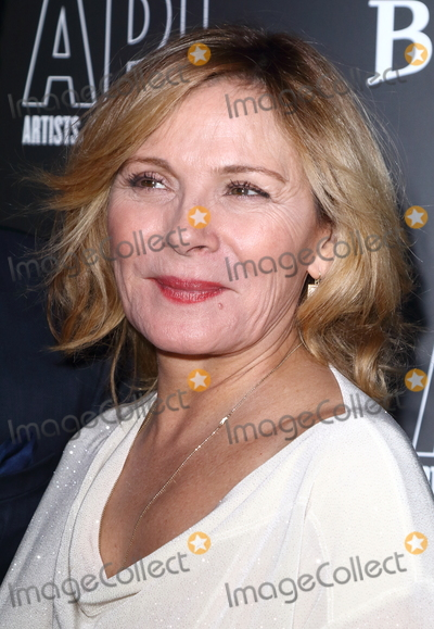 Kim Cattrall Photo - London UK  Kim Cattrall  at  BOVET 1822 Brilliant is Beautiful Gala benefitting Artists for Peace and Justices Global Education Fund for Woman and Girls at Claridges Hotel 1st December 2017 Ref LMK73-S965-021217Keith MayhewLandmark Media WWWLMKMEDIACOM