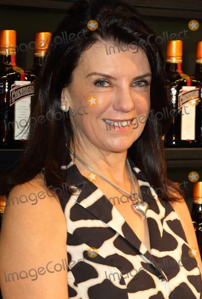 Jade Parfitt Photo - London UK Dr Dawn Harper at The Cointreau Creative Crew Grant Scheme UK Award Ceremony at Liberty London on May 24th 2016Ref LMK73 -60245-250516Keith MayhewLandmark Media WWWLMKMEDIACOM Jade Parfitt