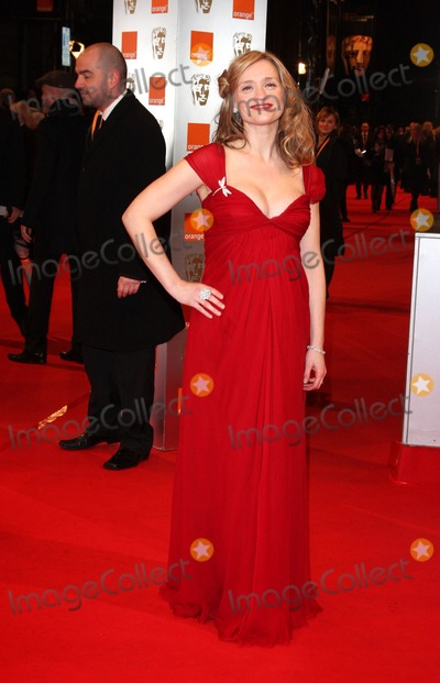 Anne Marie Duff Photo - London UK  Anne Marie Duff at the British Academy Film Awards (BAFTA) held at the Royal Opera House in Covent Garden 21 February 2010 Keith MayhewLandmark Media