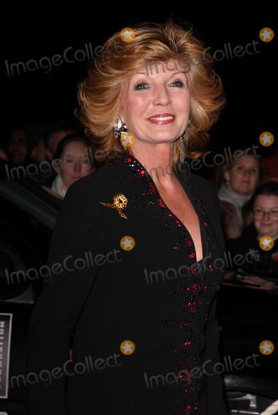 Rula Lenska Photo - LondonUK Rula Lenska  at the Born Free  Wild and Live Charity Gala event at the Royal Albert Hall London 14th November 2009 Keith MayhewLandmark Media