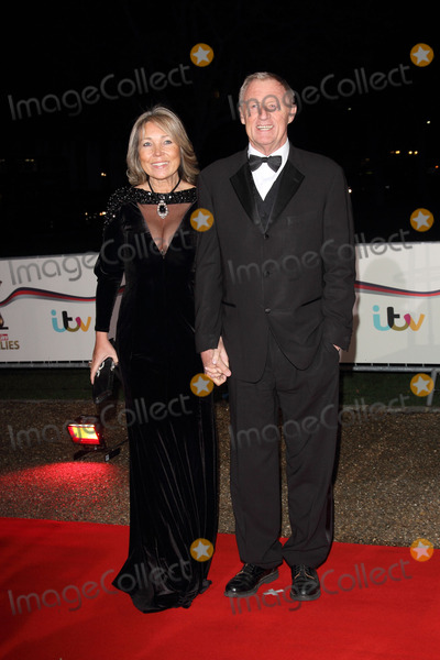 Chris Tarrant Photo - London UK Chris Tarrant at The Sun Military Awards - Night of Heroes 2014  at Greenwich London on December 10th 2014Ref LMK73-50264-111214Keith MayhewLandmark Media WWWLMKMEDIACOM