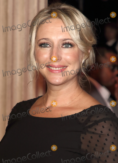 Ali Bastian Photo - LondonUK  Ali Bastianat the The Lion King 20th Anniversary Gala performance at The Lyceum TheatreSaturday 19th October 2019Ref LMK73-MB5012-201019Keith MayhewLandmark Media WWWLMKMEDIACOM