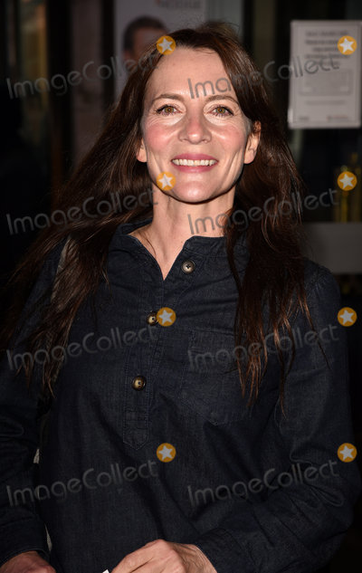 Anna Wilson Photo - London UK Anna Wilson-Jones at A day In The Death Of Joe Egg Press Night held at Trafalgar studios 14 Whitehall London on Wednesday 2 October 2019 Ref LMK392 -J5533-031019Vivienne VincentLandmark Media WWWLMKMEDIACOM