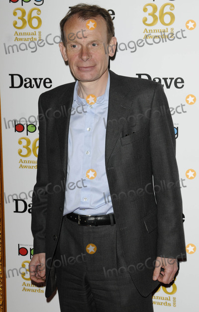 Andrew Marr Photo - LondonUK Andrew Marr   at the Broadcasting Press Guild BPG TV  Radio Awards Theatre Royal Drury Lane 26th March 2010Can NguyenLandmark Media  WWWLMMEDIACOM