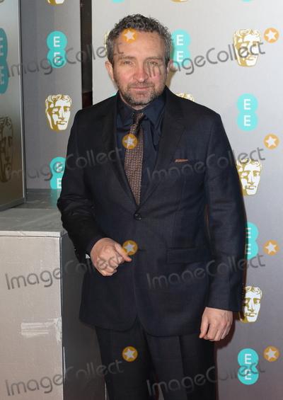 Eddie Marsan Photo - London UK  Eddie Marsan at EE British Academy Film Awards 2019 at the Royal Albert Hall Kensington London on Sunday February 10th 2019Ref LMK73-J4348-110219Keith MayhewLandmark MediaWWWLMKMEDIACOM