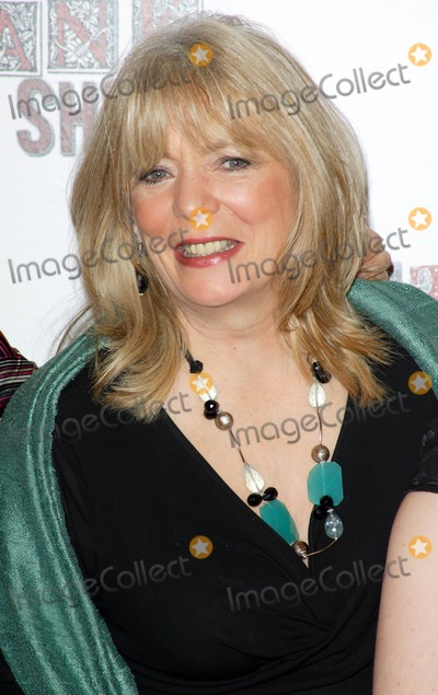 Alison Steadman Photo - London UK Alison Steadman at the South Bank Show Awards held  at the Dorchester Hotel in London29 January 2008Keith MayhewLandmark Media