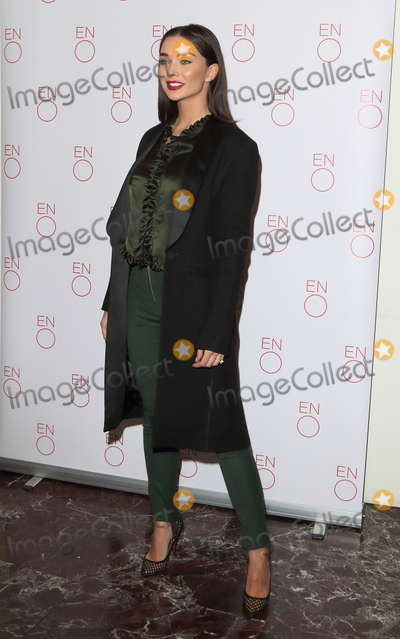 Amy Jackson Photo - London UK Amy Jackson  at The La Boheme Press Night at The Coliseum London on 29th January 2019Ref LMK73-J4280-300119Keith MayhewLandmark Media WWWLMKMEDIACOM