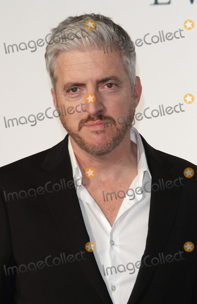 Anthony McCarten Photo - London UK Anthony McCarten at  UK Premiere of The Theory of Everything at the Odeon Leicester Square London on December 9th 2014Ref LMK73-50251-101214Keith MayhewLandmark Media WWWLMKMEDIACOM