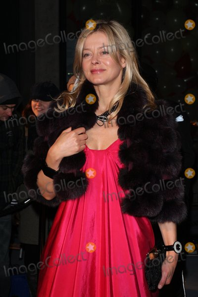 Lady Helen Photo - London UK  Lady Helen Taylor (daughter of the Duke of Kent and cousin to Queen Elizabeth of Great Britain)  at The Love Ball  The Roundhouse venue London The event was held to raise money for the charity The Naked Heart Foundation with an exhibitionof specially commissioned art work  23rd February 2010 Keith MayhewLandmark Media