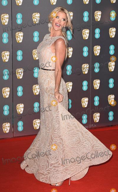 Victoria Silvstedt Photo - London UK Victoria Silvstedt  at the 73rd British Academy Film Awards held at The Royal Albert Hall South Kennsington on Sunday 2 February 2020 Ref LMK392 -J6086-030220Vivienne VincentLandmark Media WWWLMKMEDIACOM