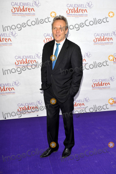 Anthony Head Photo - London UK  310512Anthony Head at the Caudwell Children Butterfly Ball held at Battersea Evolution31 May 2012Keith MayhewLandmark MediaALL