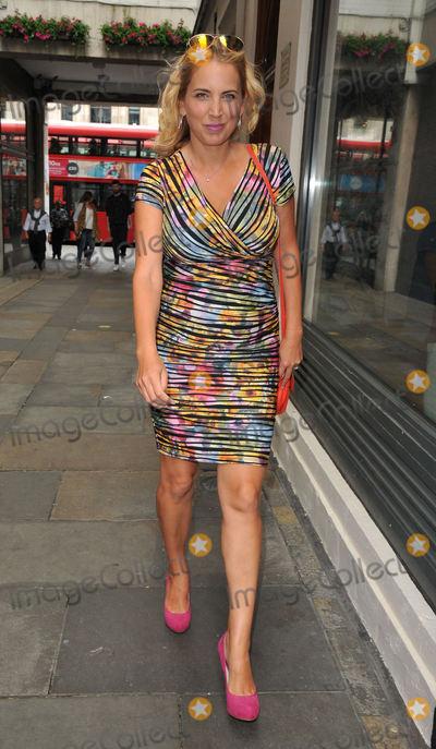 Jasmine Harman Photo - London UK Jasmine Harman at Veganuary 2017 - launch party at Tibits Heddon Street London on August 18th 2016Ref LMK315-61301-190816Can NguyenLandmark MediaWWWLMKMEDIACOM