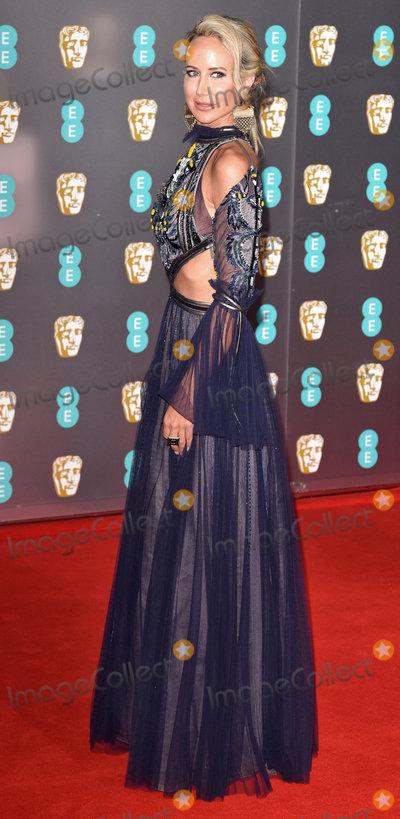 Albert Hall Photo - London UK Lady Victoria Hervey at the 73rd British Academy Film Awards held at The Royal Albert Hall South Kennsington on Sunday 2 February 2020 Ref LMK392 -J6086-030220Vivienne VincentLandmark Media WWWLMKMEDIACOM