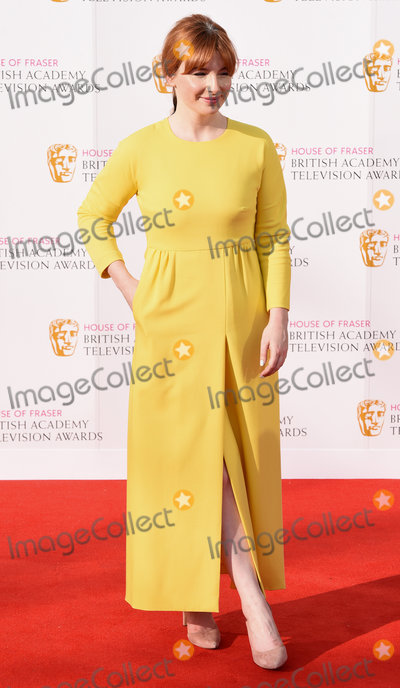 Alice Levine Photo - London UK Alice Levine  at The House Of Fraser BAFTA TV Awards held at Royal Festival Hall Bellvedere Road Southbank London on Sunday 8 May 2016Ref LMK392 -60273-090516Vivienne VincentLandmark Media WWWLMKMEDIACOM