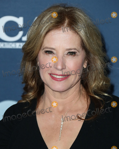 Nancy Travis Photo - PASADENA LOS ANGELES CALIFORNIA USA - JANUARY 07 Nancy Travis arrives at the FOX Winter TCA 2020 All-Star Party held at The Langham Huntington Hotel on January 7 2020 in Pasadena Los Angeles California United States (Photo by Xavier CollinImage Press Agency)