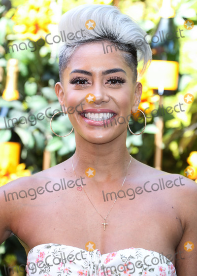 Will Rogers Photo - PACIFIC PALISADES LOS ANGELES CALIFORNIA USA - OCTOBER 05 Sibley Scoles arrives at the 10th Annual Veuve Clicquot Polo Classic Los Angeles held at Will Rogers State Historic Park on October 5 2019 in Pacific Palisades Los Angeles California United States (Photo by Xavier CollinImage Press Agency)