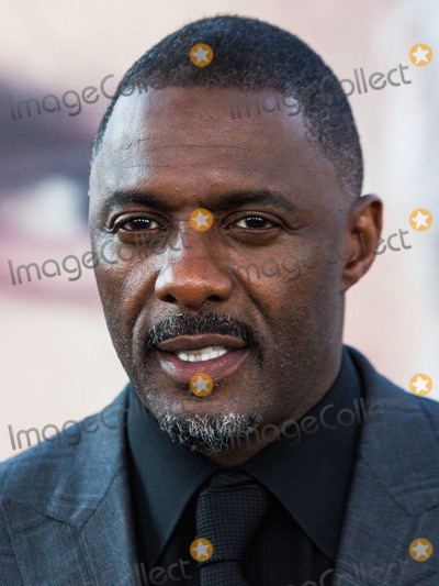 The Actor Photo - (FILE) Idris Elba Tests Positive for Coronavirus COVID-19 Idris Elba has tested positive for coronavirus the actor said on Monday March 16 2020 on Twitter HOLLYWOOD LOS ANGELES CALIFORNIA USA - JULY 13 Actor Idris Elba arrives at the Los Angeles Premiere Of Universal Pictures Fast  Furious Presents Hobbs  Shaw held at Dolby Theatre on July 13 2019 in Hollywood Los Angeles California United States (Photo by Rudy TorresImage Press Agency)