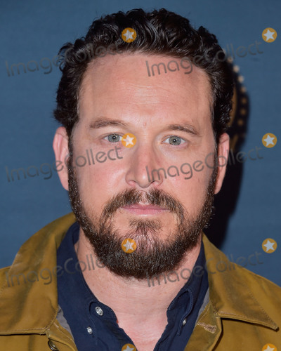 Cole Hauser Photo - WEST HOLLYWOOD LOS ANGELES CALIFORNIA USA - MAY 30 Cole Hauser arrives at the LA Press Day For Comedy Central Paramount Network And TV Land held at The London West Hollywood at Beverly Hills on May 30 2019 in West Hollywood Los Angeles California United States (Photo by Image Press Agency)