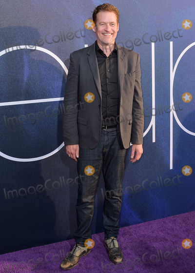 James Tupper Photo - HOLLYWOOD LOS ANGELES CALIFORNIA USA - JUNE 04 Actor James Tupper arrives at the Los Angeles Premiere Of HBOs Euphoria held at the ArcLight Cinerama Dome on June 4 2019 in Hollywood Los Angeles California United States (Photo by Image Press Agency)
