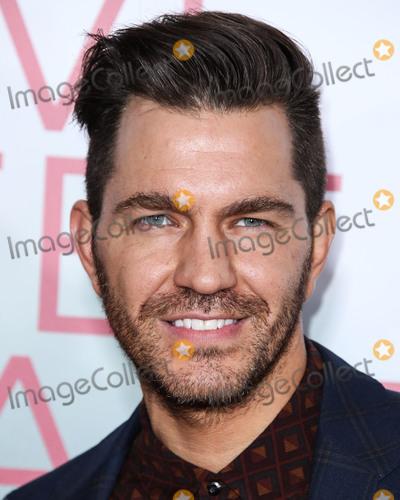 Andy Grammer Photo - WESTWOOD LOS ANGELES CA USA - MARCH 07 Andy Grammer arrives at the Los Angeles Premiere Of Lionsgates Five Feet Apart held at the Fox Bruin Theatre on March 7 2019 in Westwood Los Angeles California United States (Photo by Xavier CollinImage Press Agency)
