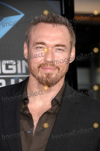 Kevin Durand Photo - Kevin Durandduring the Premiere of the New Movie From 20th Century Fox X- Men Origins Wolverine Held at Grumans Chinese Theatre on April 28 2009 in Los Angeles Photo Michael Germana - Globe Photos