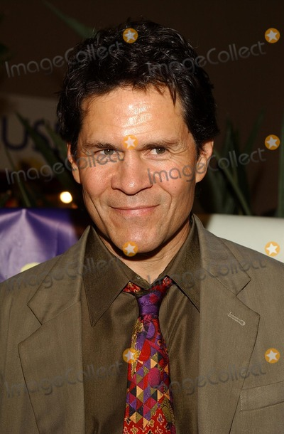 A Martinez Photo -  19th Starlight Childrens Foundation Fundraiser at the Hollywoodhighland Grand Ballroom in Hollywood CA 040602 Photo by Amy GravesGlobe Photos Inc 2002 a Martinez