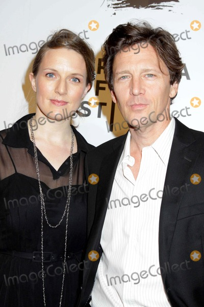 Andrew Mccarthy Photo - Opening Night of the 2011 Tribeca Film FestivalWorld Premiere of Cameron Crowes The UnionFeaturing Elton John and Leon RussellThe Winter Garden at the World Financial Center NYCApril 20 2011Photos by Sonia Moskowitz Globe Photos Inc 2011ANDREW MCCARTHY