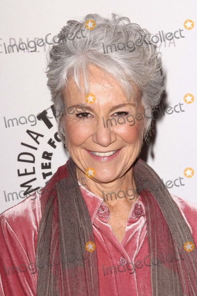 Andrea Romano Photo - Andrea Romano attends Justice Leaguewar Los Angeles Premiere on January 30th 2014 at the Paley Center For Media in Los Angelescaliforniausa PhototleopoldGlobephotos