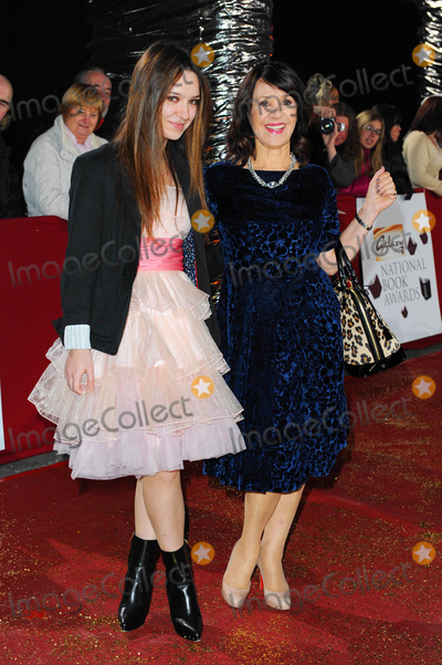 Arlene Phillips Photo - Arlene Phillips  Guest Choreographer at the 2010 Galaxy National Book Awards at the Bbc Televison Center in London  England 11-10-2010 Photo by Neil Tingle-allstar-Globe Photos Inc