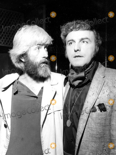 John Drew Barrymore Photo - Johndbarrymooreretro John Drew Barrymore_john Perkins Barrymore at Opening of Club John in Holly Wood CA 1971 Globe Photosinc