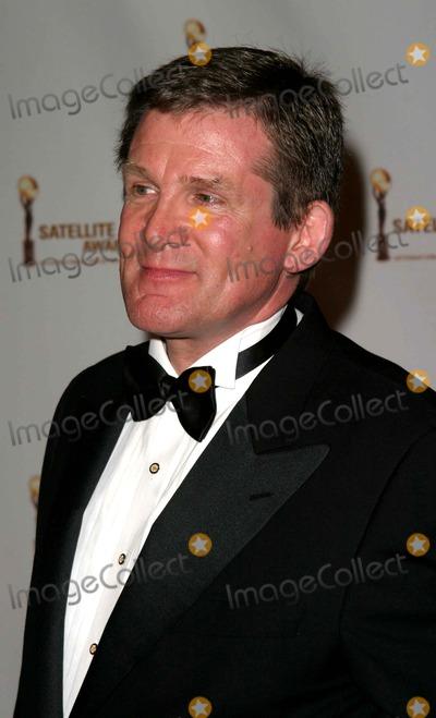 Anthony Heald Photo - Anthony Heald - 8th Annual International Press Academy Satellite Awards - St Regis Hotel Century City CA - 02212004 - Photo by Nina PrommerGlobe Photos Inc2004
