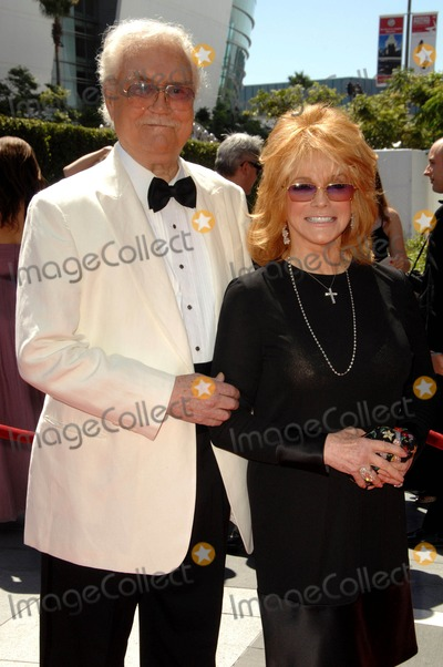 Ann-Margret Photo - Ann Margret attending the 2010 Creative Arts Emmy Awards Held at Nokia Theatre in Los Angeles California on August 21 2010 Photo by D Long- Globe Photos Inc 2010