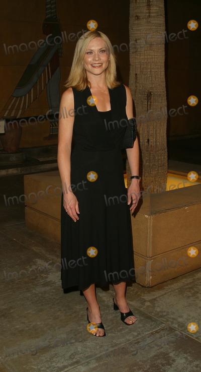 Amy Locane Photo - Amy Locane - Willard - Premiere - Egyptian Theater Hollywood CA - March 12 2003 - Photo by Nina PrommerGlobe Photos Inc2003