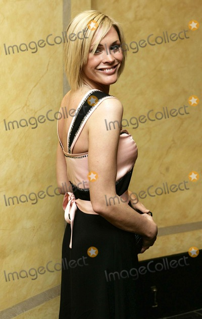Jenni Faulkner Photo - Jenny Faulkner Arrives For the New Woman 2006 Beauty Awards at the Dorchester Hotel on Park Lane in London Television Presenter Jenny Faulkner Television Presenter 11042006 K47497 Photo by Allstar-Globe Photosinc