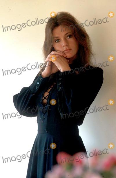 Jacqueline Bisset Photo - Jacqueline Bisset Photo Don OrnitzGlobe Photos Inc