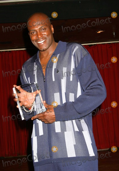 Lexington Steele Photo Foxe  Awards The Mayflower Ballroom Inglewood Ca