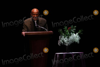 Harry Belafonte Photo - Harry Belafonte at Tribute to Polly Bergan at American Airlines Theatre 3-26-2015 Photo by John BarrettGlobe Photos