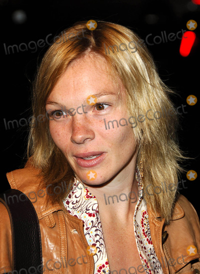 Abby Brammell Photo - Abby Brammell during the premiere of the new movie from TriStar Pictures RUNNING WITH SCISSORS at the Academy of Motion Picture Arts and Sciences Theater on October 10 2006 in Beverly Hills California 10-10-2006PHOTO BY MICHAEL GERMANA-GLOBE PHOTOS 2006K50185MGE