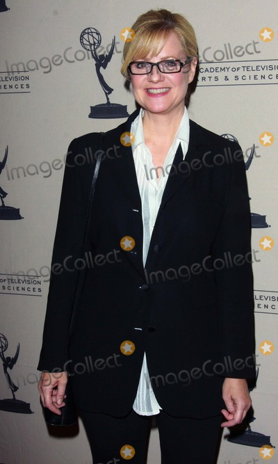 Anton Troy Photo - Bonnie Hunt the Academy of Television Arts  Sciences Presents an Evening Honoring Carl Reiner Held at the Leonard H Goldenson Theatre North Hollywoodca October 13- 2011 Photo Tleopold-Globe Photos Inc