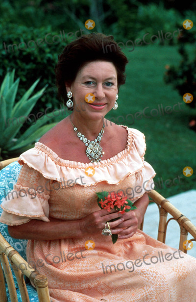 Princess Margaret Pictures And Photos